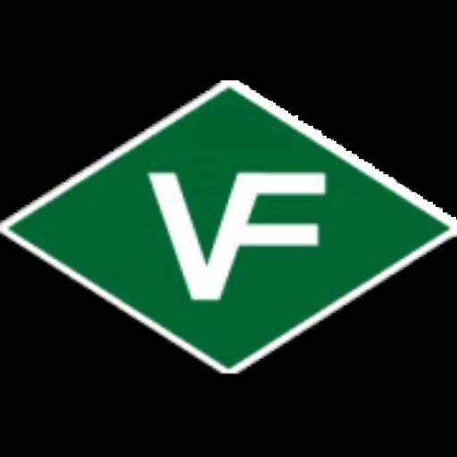 Voogt Farms Logo